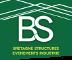 Bretagne Structures