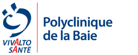 Polyclinique