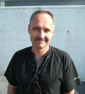 Jean Paul MENAGER