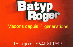 images/stories/show/batyp-roger.png