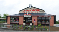 images/stories/show/www.la-boucherie.fr.jpg