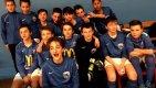 Tournoi Futsal Vire